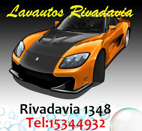 carros-deportivos-6-wallpapers-autos-deportivos-veilside