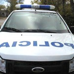 movil-policial11
