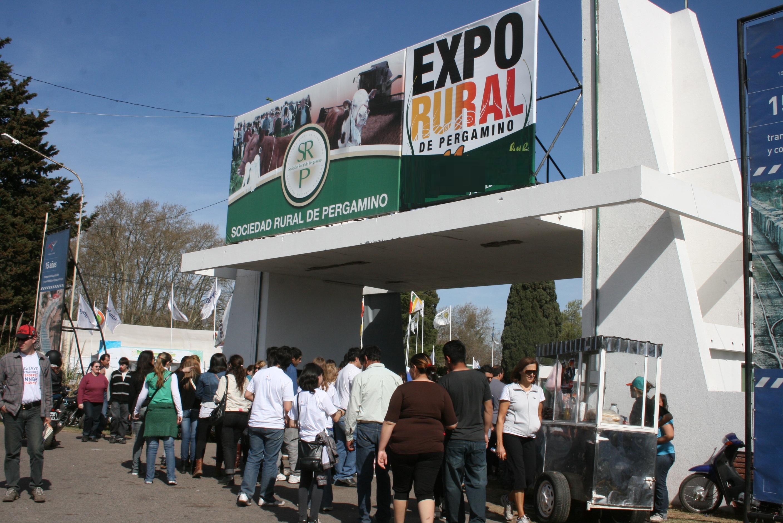 Expo-Rural-Pergamino-2011-12