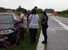 3-vehículos-involucrados-en-accidente-en-la-8-3