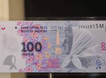 Cristina-Kirchner-Casa-Gobierno-Telam