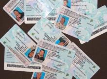 Licencias-1