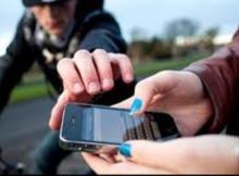 thumb_54f45c51b7arrebato celular