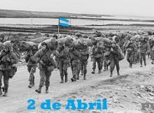 0402_guerra_malvinas_aniversario_g11_ced.jpg_1853027552