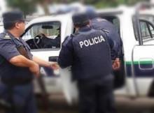 Detención-de-Policías_658x400