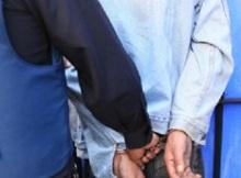 Ladrón-Detenido-81