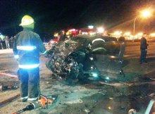 Accidente-ruta-8-Sarmiento-mayo-3
