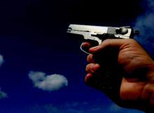 disparos_al_aire