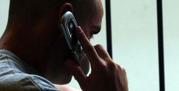 nota-1263344-grabo-secuestro-virtual-aviso-policia-tomaron-denuncia-599684