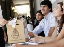voto-joven1