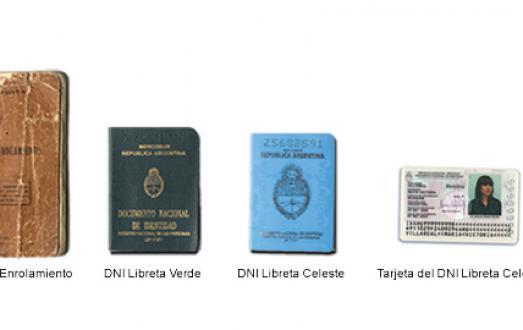 thumb_20150616120038_documentos-validos
