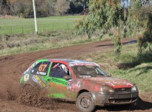 rally2-900x450