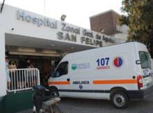 20130326130229_hospital