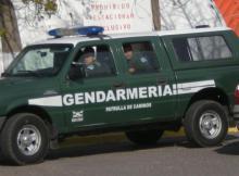 gendarmeria-movil