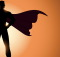 leyendas-del-comic-superman-y-la-responsabilidad-de-ser-un-superheroe-1