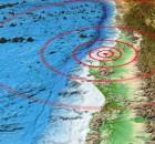 sismo-chile-570x271