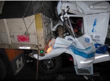 Choque-de-camiones-FILEminimizer
