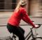 andar-bicicleta-podría-afectar-salud-sexual-mujer