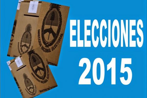 elecciones-2015-cns-600x400