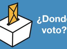 padron-electoral-mendoza-2015