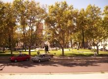 plaza-merced_2673581