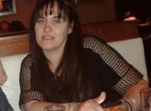 Mujer-desaparecida-en-Ramallo
