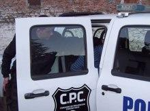 cpc-policia