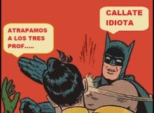 batman-cachetea