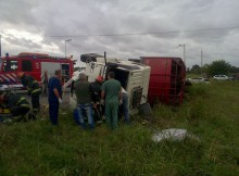 Solis-accidente-1-1024x768