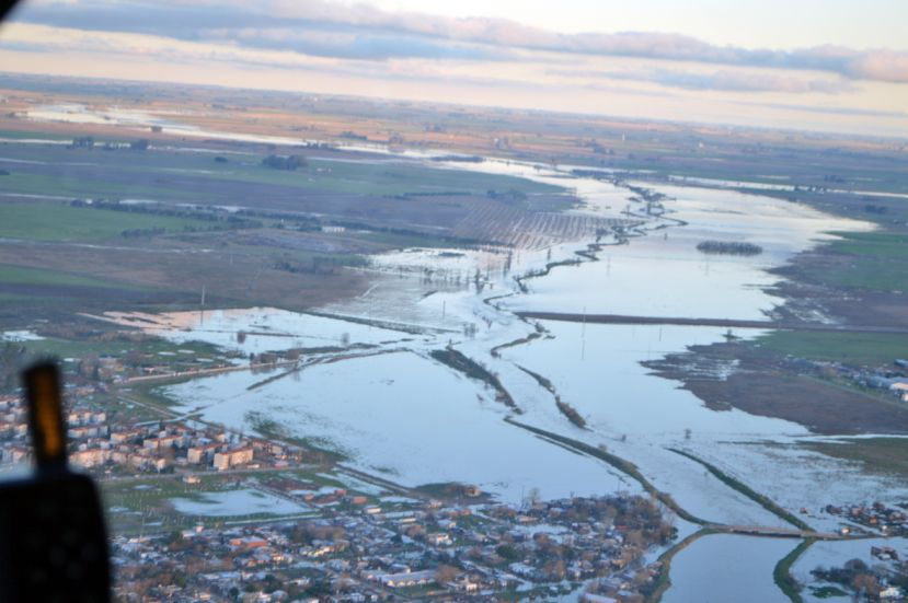 inundacic3b3n-pergamino