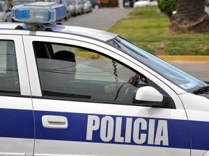 policia-buenos-aires (1)