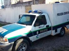 Policia-Cientifica-San-Pedro