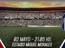 TALLERES-vs-DOUGLAS-HAIG-700x400
