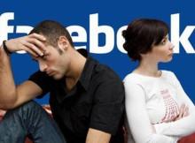 facebook-celos-720x480