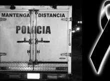 morguera-policía-bonaerense