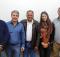 reunion con integrante Peru.mercociudades (1)