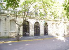 Municipalidad_de_Pergamino