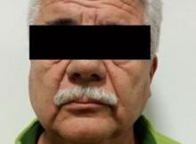 droga-salto-narco-españa-820x300