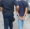 e394ccmenor-detenido