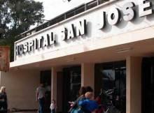 hospital-San-José-de-Pergam