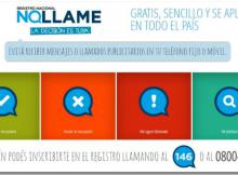 no_llame_0