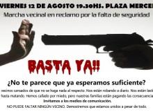 2013_06_06_Basta_inseguridad