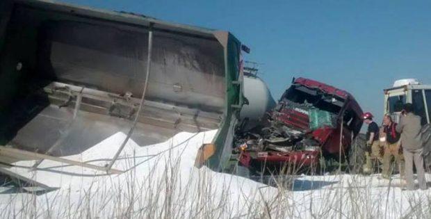 Choque-camion-ruta-51