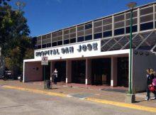 Hospital-Pergamino-Claudio-Marcelo-Aldaz_CLAIMA20140515_0164_27