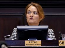 diputada-Ratto-800x533
