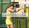 tenis berta bonardi -__