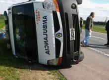 ambulancia_volcada