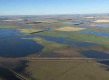 inundacion-general-villegas_claima20161026_0107_28