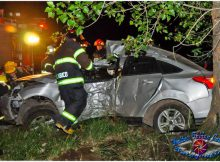 accidente-fatal-chacabuco