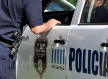 policia-cpc1